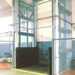 plataforma-de-2-columnas
