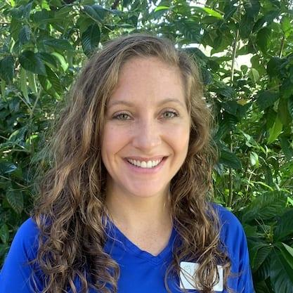 Erin Blattner