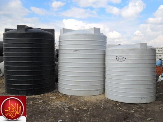 اسعار وسعر عزل خزانات المياه0555717947