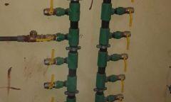 شركة كشف تسربات المياه بالدمام 0555717947 كشف تسربات المياه بالدمام  شركة كشف تسربات المياه بالدمام 0555717947 كشف تسربات المياه بالدمام