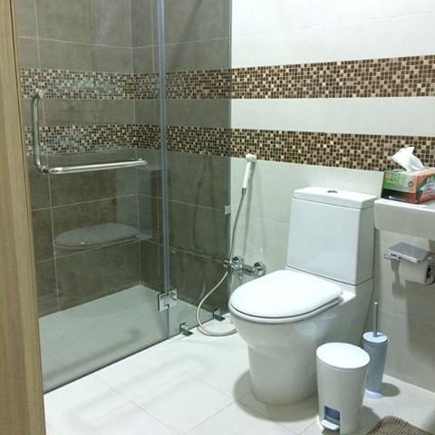 شركة تسليك مجاري الحمام تسليك مجاري الحمام