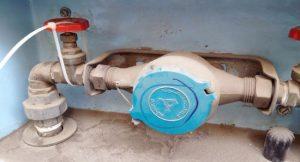 حل ارتفاع فواتير المياه بجده وكيفية الاعتراض علي فاتورة المياه والمبالغ الضخمه