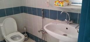 شركة كشف تسربات المياه 0555717947 كشف التسربات شركة كشف تسربات المياه 0555717947 كشف التسربات