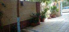 IMG_128751966692177كشف تسربات المياه في خطوط الزراعه 0555717947 كشف تسربات المياه في الحدائق