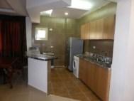 شركة كشف تسربات المياه في المطبخ0555717947 كشف تسربات المياه في المطبخ بالرياض