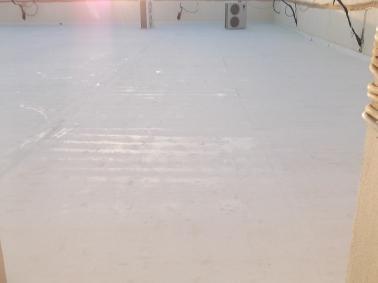 علاك تسرب المياه من السقف علاج تسرب المياه من السطح