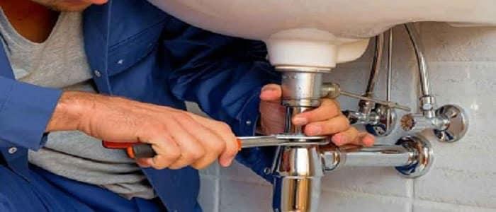 شركة كشف تسربات المياه بحي العزيزية