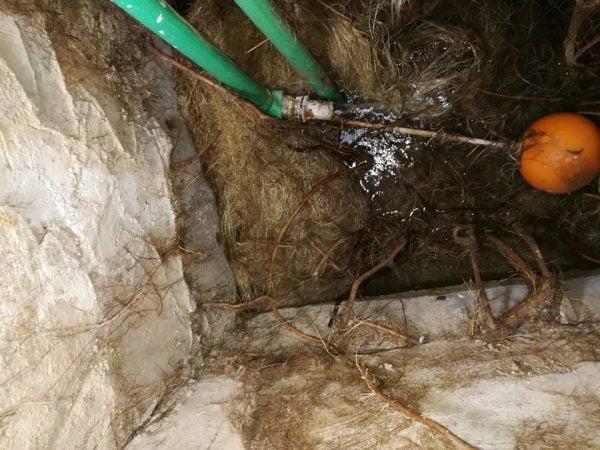 ما أسباب ارتفاع فواتير المياه وكيفية الاعتراض على فاتورة المياه