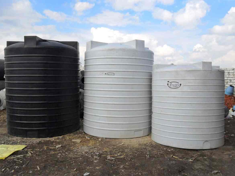 شركه تنظيف خزانات المياه شمال الرياض خصم 30%