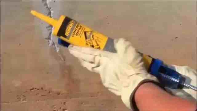 طرق وعلاج تشققات وشروخ الجدران الخطيرة