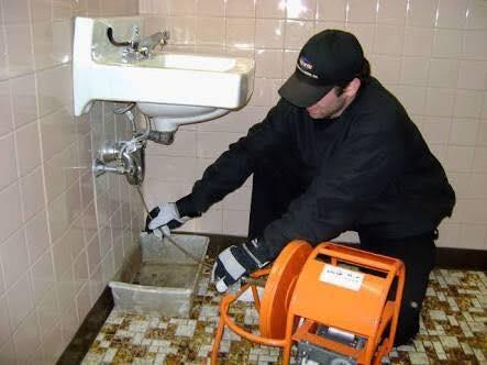 شركة تسليك مجاري بجازان تسليك مجاري المطبخ والحمام والصرف بجازان
