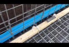 طريقة عزل الخزان الارضى بالرياض وجده 0555717947