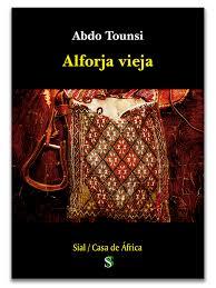 Alforja vieja - Grupo Editorial Sial Pigmalión