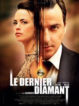 Affiche de Le Dernier Diamant (2014)