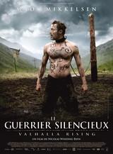 Affiche de Valhalla Rising (2008)