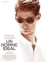Affiche d'Un homme idéal (2015)