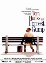 Affiche de Forrest Gump (1994)