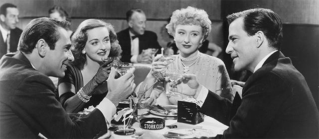 Eve (1951)