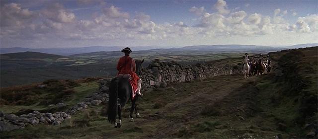 Barry Lyndon (1975)