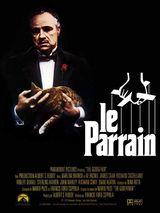 Affiche du Parrain (1972)