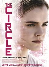 Affiche de The Circle (2017)