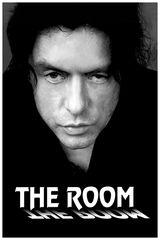 Affiche de The Room (2003)