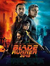 Affiche de Blade Runner 2049 (2017)