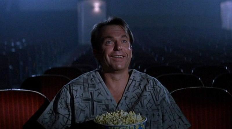 L'Antre de la folie (1995)