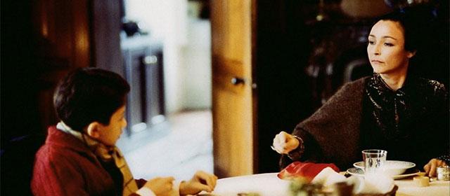 Vipère au Poing (2004)