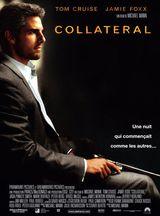 Affiche de Collateral (2004)