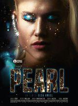 Affiche de Pearl (2019)
