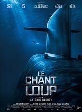 Affiche du Chant du Loup (2019)