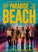 Affiche de Paradise Beach (2019)
