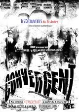 Affiche de Convergent (2019)