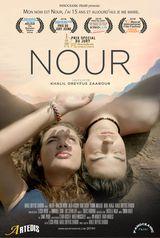 Affiche de Nour (2019)