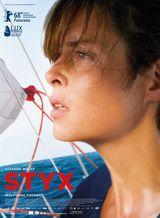 Affiche de Styx (2019)