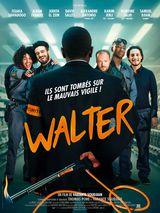 Affiche de Walter (2019)