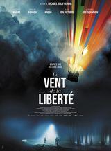 Affiche du Vent de la liberté (2019)
