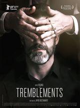 Affiche de Tremblements (2019)