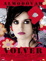 Affiche de Volver (2006)