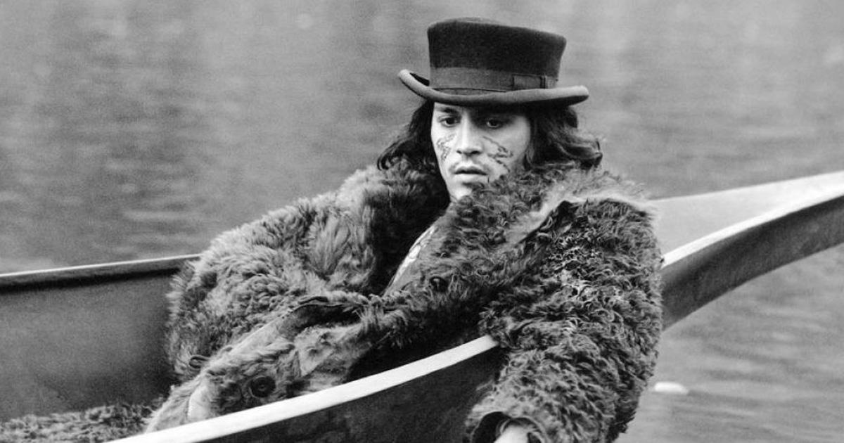 """Résultat de recherche d'images pour """"dead man film"""""""