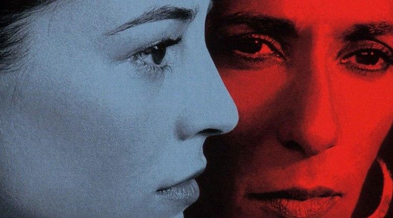 Parle avec elle (2002)