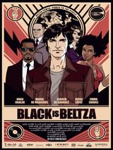 Affiche de Black is Beltza (2019)