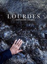 Affiche de Lourdes (2019)