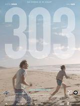 Affiche de 303 (2019)