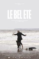 Affiche de Le Bel Été (2019)