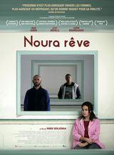 Affiche de Noura rêve (2019)