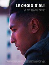 Affiche de Le Choix d'Ali (2019)