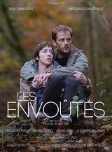 Affiche de Les Envoûtés (2019)