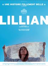 Affiche de Lillian (2019)